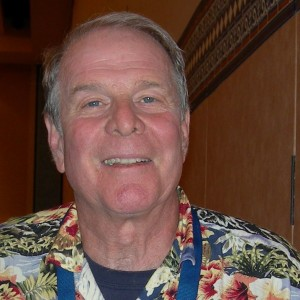 Richard_Lederer_at_2006_Mensa_WG